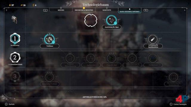 Screenshot - Frostpunk (PS4) 92597223