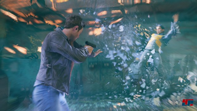Screenshot - Quantum Break (PC) 92523758