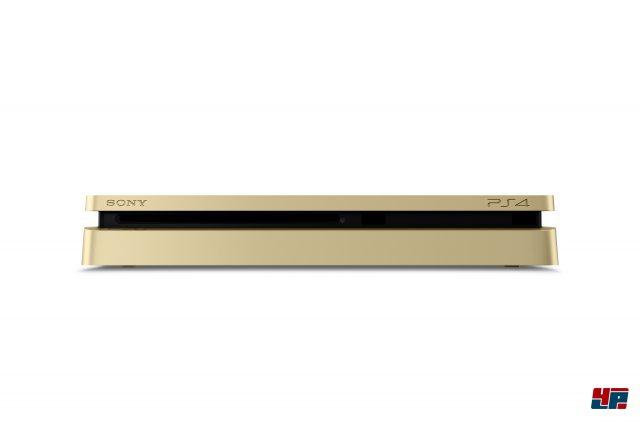Screenshot - PlayStation 4 (PS4) 92547015