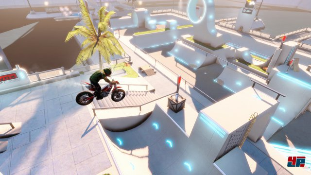 Screenshot - Trials Fusion (PC) 92507344