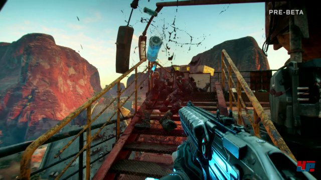 Screenshot - Rage 2 (PC) 92581582
