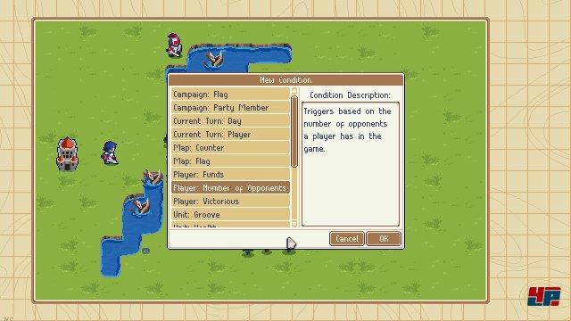 Screenshot - Wargroove (PC) 92581458