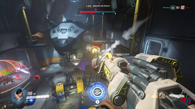 Screenshot - Overwatch (PC) 92526321