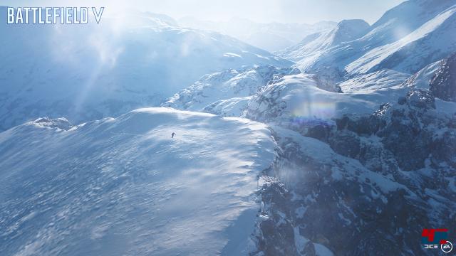 Screenshot - Battlefield 5 (PC) 92575839