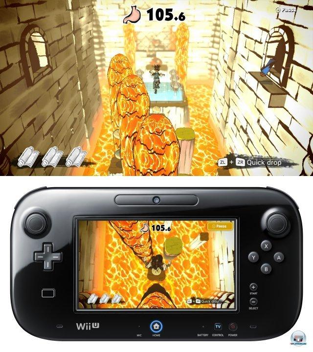 Screenshot - Game & Wario (Wii_U) 92462800