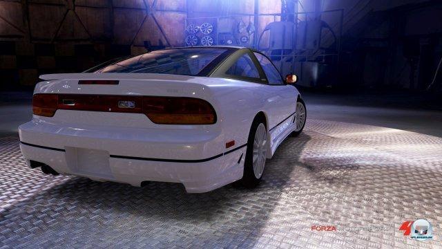 Screenshot - Forza Motorsport 4 (360) 2275147