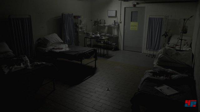 Screenshot - The Bunker (PC) 92533923