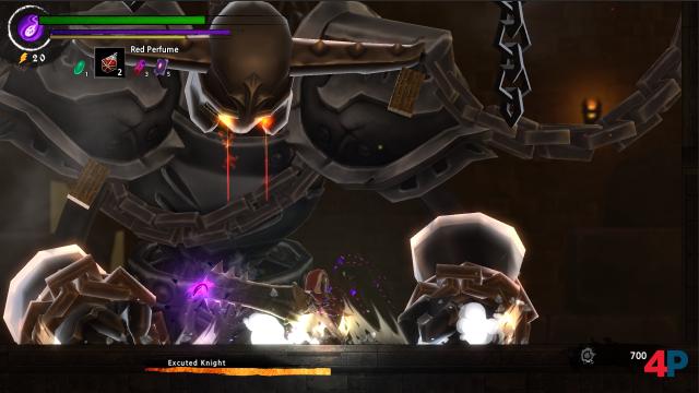 Screenshot - 3000th Duel (PC)