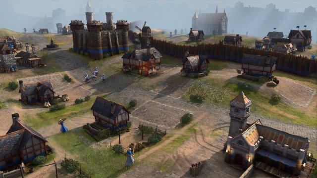 Screenshot - Age of Empires 4 (PC) 92639117