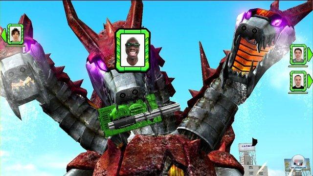 Screenshot - Tank! Tank! Tank! (Wii_U) 92425132