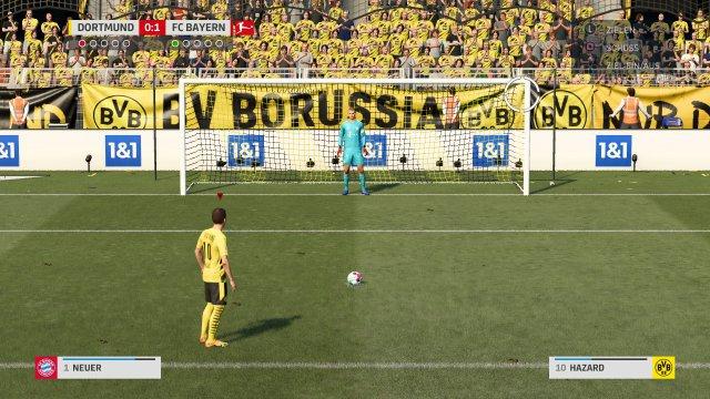 Screenshot - FIFA 21 (PS4) 92626047