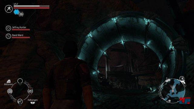 Screenshot - The Technomancer (PS4) 92528825