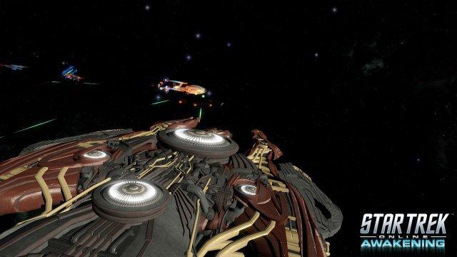 Screenshot - Star Trek Online (PC)
