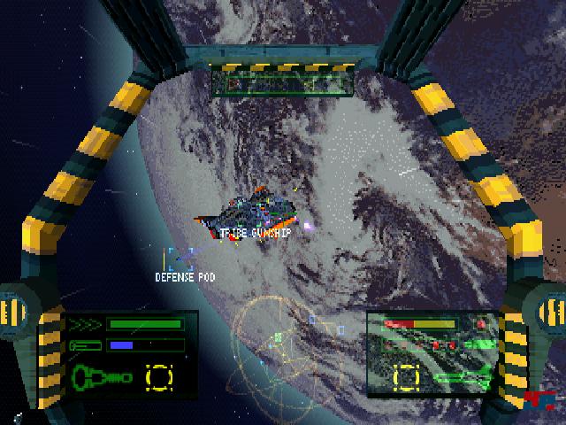 Screenshot - Spielkultur (PS2) 92530113