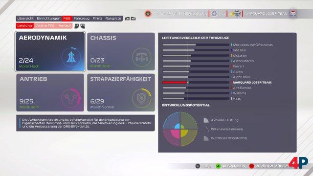 Screenshot - F1 2021 (One, XboxSeriesX) 92646349