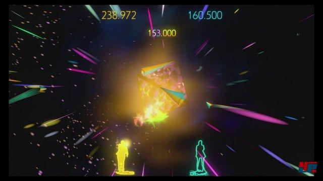 Screenshot - Fantasia: Music Evolved (XboxOne) 92492544