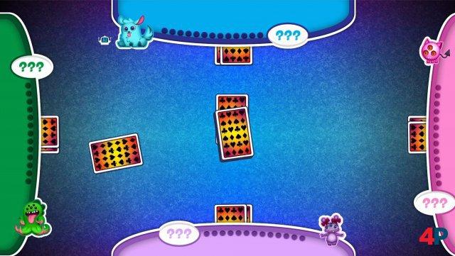 Screenshot - Intellivision Amico (Spielkultur) 92621179