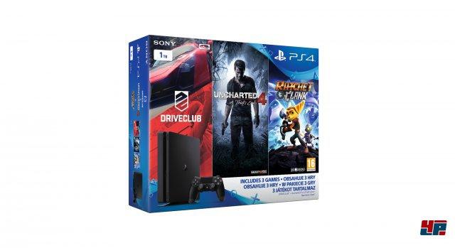 Screenshot - PlayStation 4 (PS4) 92535694