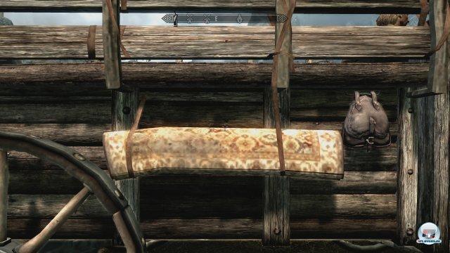 Screenshot - The Elder Scrolls V: Skyrim (360) 2286147