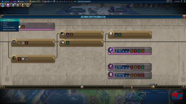 Screenshot - Civilization 6 (PC) 92535567