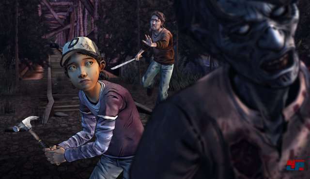 Screenshot - The Walking Dead 2 - Episode 2: A House Divided (360) 92477491