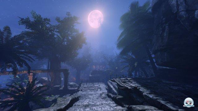 Screenshot - Deadfall Adventures (360) 92467976