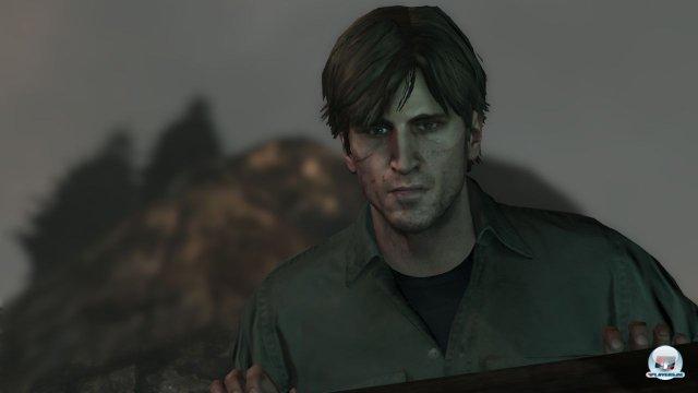 Screenshot - Silent Hill: Downpour (360) 2329842