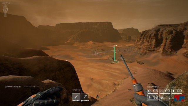 Screenshot - Rokh (PC) 92549228