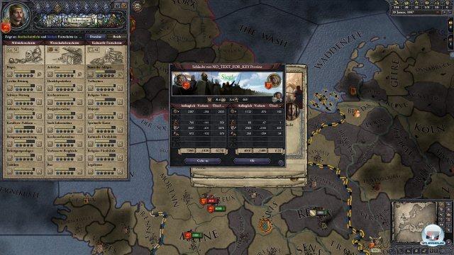 Screenshot - Crusader Kings 2 (PC) 2322867