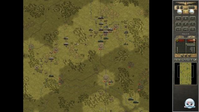 Screenshot - Panzer Corps (PC) 2234934