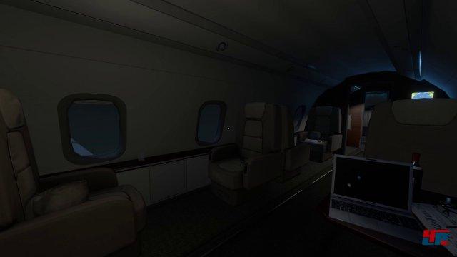 Screenshot - Stranded Deep (PC)