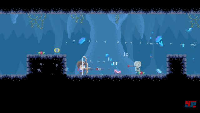 Screenshot - JackQuest: The Tale of the Sword (PC) 92574644