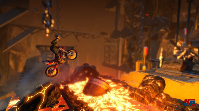 Screenshot - Trials Fusion (PC) 92507342
