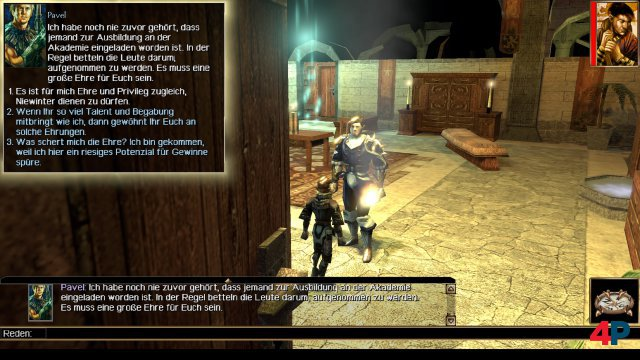 Screenshot - Neverwinter Nights: Enhanced Edition (PS4) 92601973
