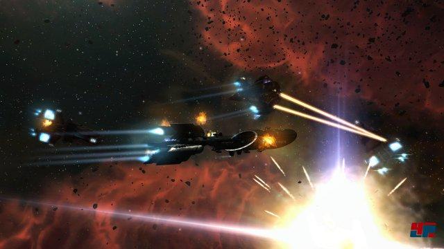 Screenshot - Starpoint Gemini 2 (XboxOne) 92516971