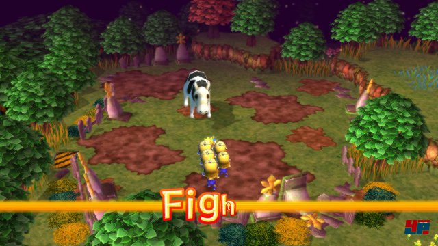 Screenshot - Little King's Story (PC) 92533162