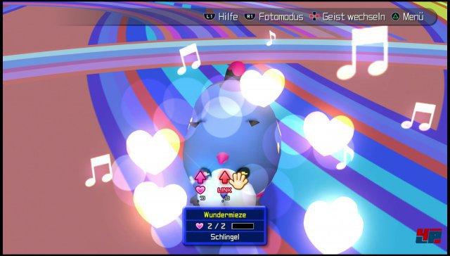 Screenshot - Kingdom Hearts HD 2.8 Final Chapter Prologue (PS4) 92539541