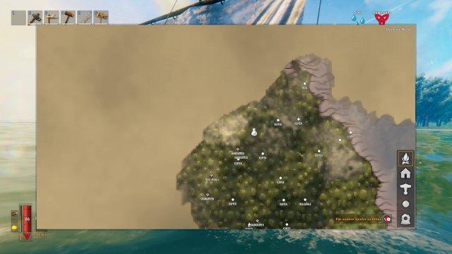 Screenshot - Valheim (PC) 92635772