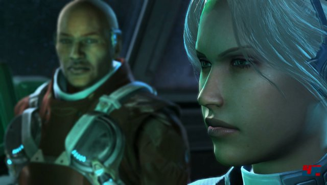 Screenshot - StarCraft 2: Novas Geheimmissionen (PC) 92536100
