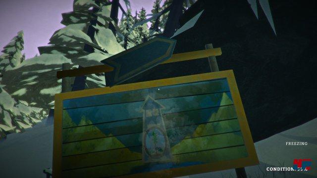 Screenshot - The Long Dark (PC) 92491308