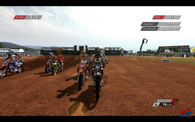 Screenshot - MXGP - The Official Motocross Videogame (360) 92479708