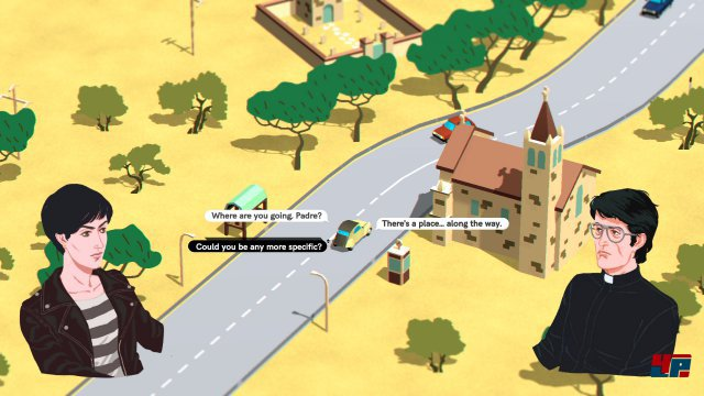 Screenshot - Wheels of Aurelia (Linux) 92534404