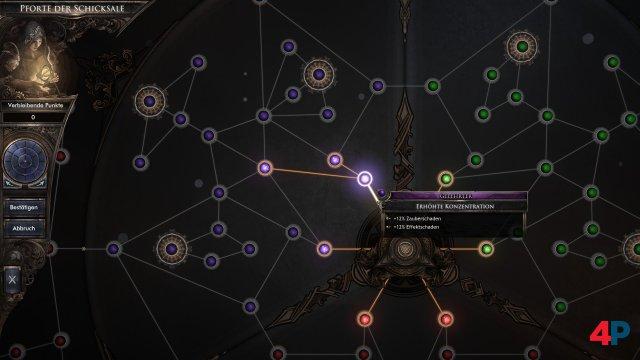 Screenshot - Wolcen: Lords of Mayhem (PC) 92606761