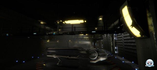 Screenshot - Star Citizen (PC) 92467794