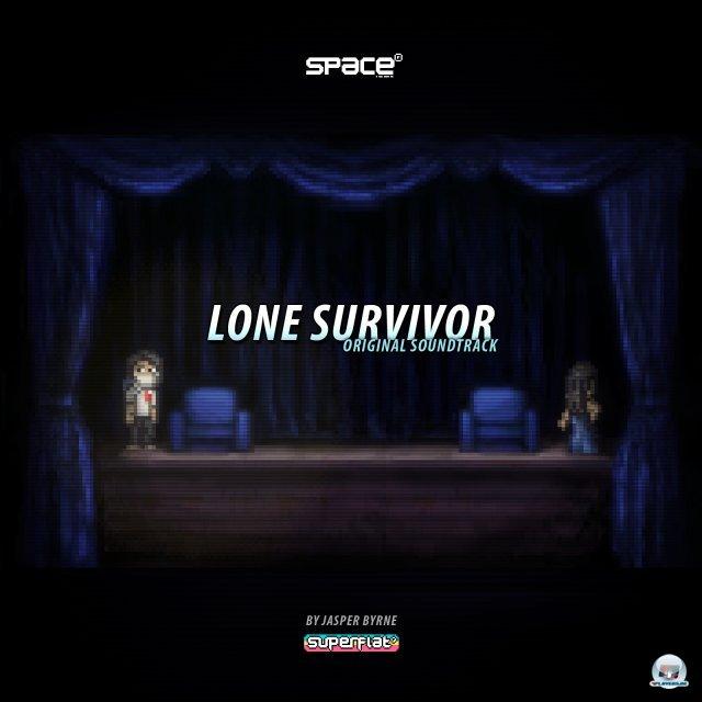 Screenshot - Lone Survivor (PC) 2339262