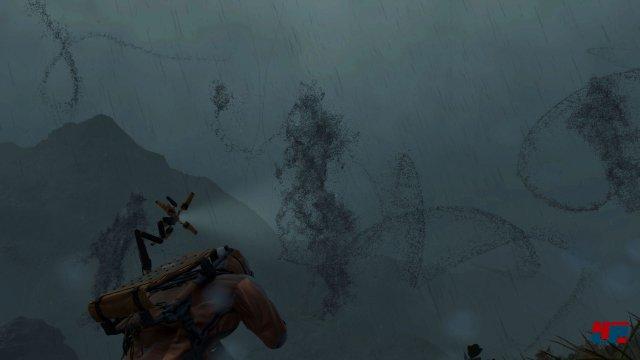 Screenshot - Death Stranding (PS4) 92567113