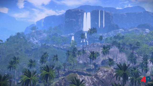 Screenshot - Sword Art Online: Alicization Lycoris (PC) 92596328