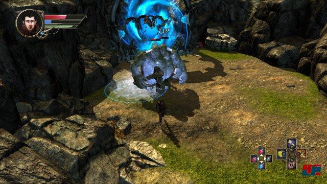 Screenshot - Zenith (PC) 92534370