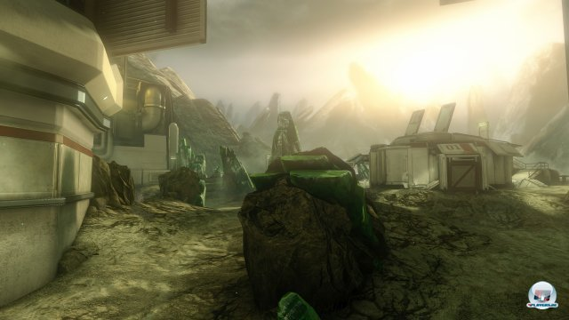 Screenshot - Halo 4 (360) 92426647