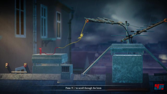 Screenshot - Unravel 2 (Switch) 92584966